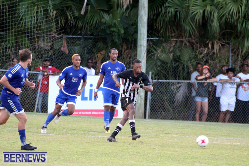 Football-Bermuda-September-2-2018-19