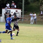 Football Bermuda September 2 2018 (3)