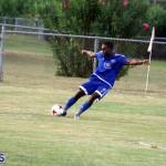 Football Bermuda September 2 2018 (6)