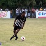 Football Bermuda September 2 2018 (7)