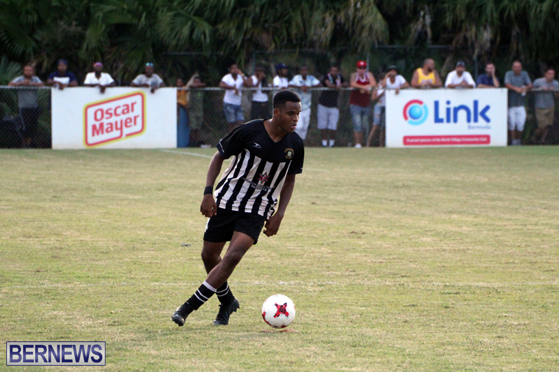 Football-Bermuda-September-2-2018-7