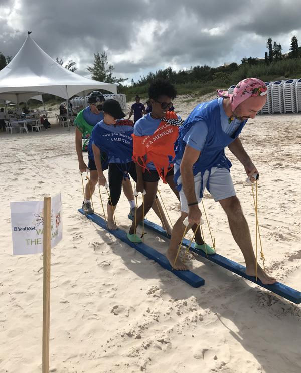 Give Back Games Bermuda September 2018 (3)