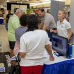 Gorhams Home Fair Too Bermuda, September 29 2018-9812