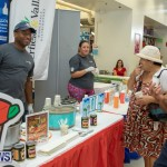 Gorhams Home Fair Too Bermuda, September 29 2018-9815