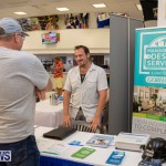 Gorhams Home Fair Too Bermuda, September 29 2018-9820