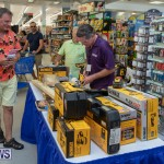 Gorhams Home Fair Too Bermuda, September 29 2018-9833