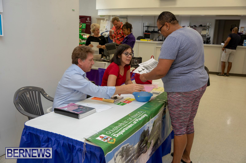 Gorhams-Home-Fair-Too-Bermuda-September-29-2018-9839
