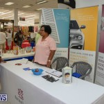 Gorhams Home Fair Too Bermuda, September 29 2018-9842