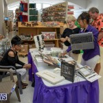Gorhams Home Fair Too Bermuda, September 29 2018-9844