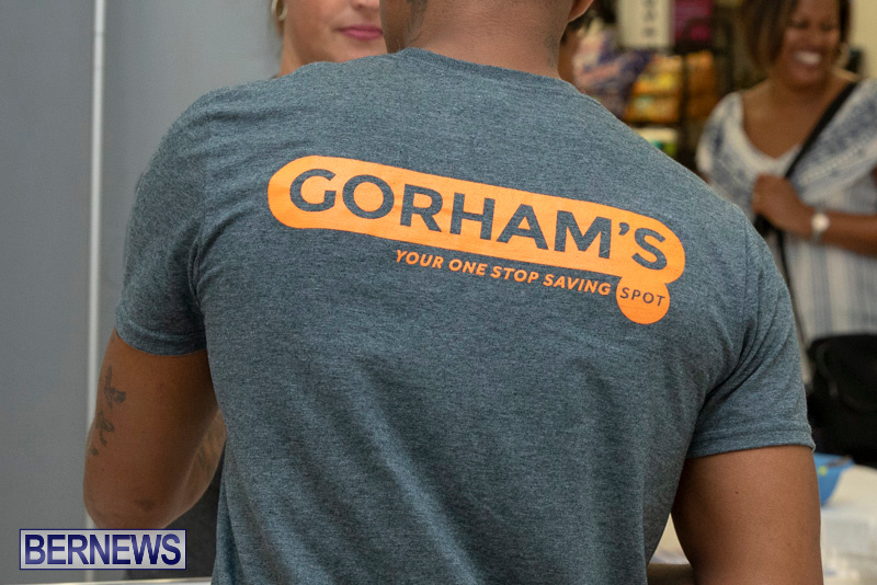 Gorhams-Home-Fair-Too-Bermuda-September-29-2018-9860