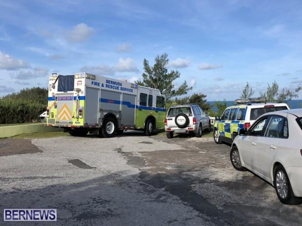 Industrial Accident Bermuda September 14 2018 (1)