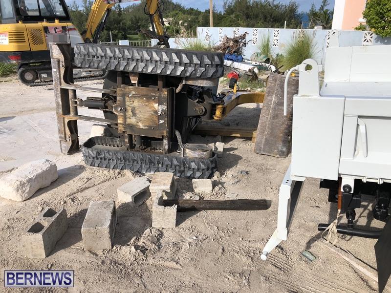 Industrial-Accident-Bermuda-September-14-2018-8b