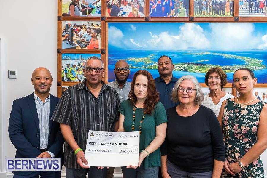 KBB Bermuda September 2018