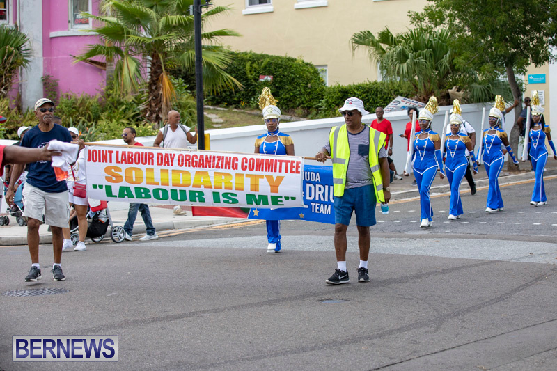 Labour-Day-March-Bermuda-September-3-2018-5097