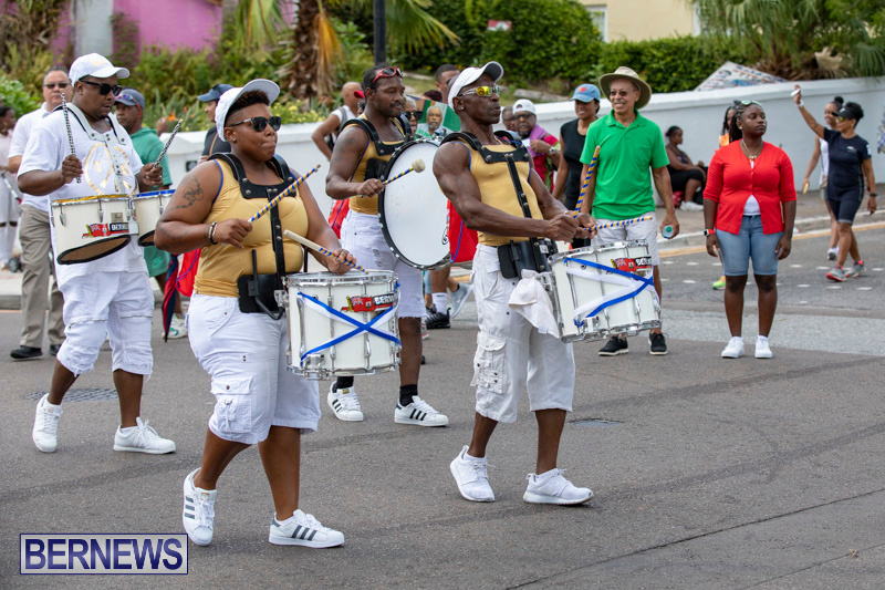 Labour-Day-March-Bermuda-September-3-2018-5123