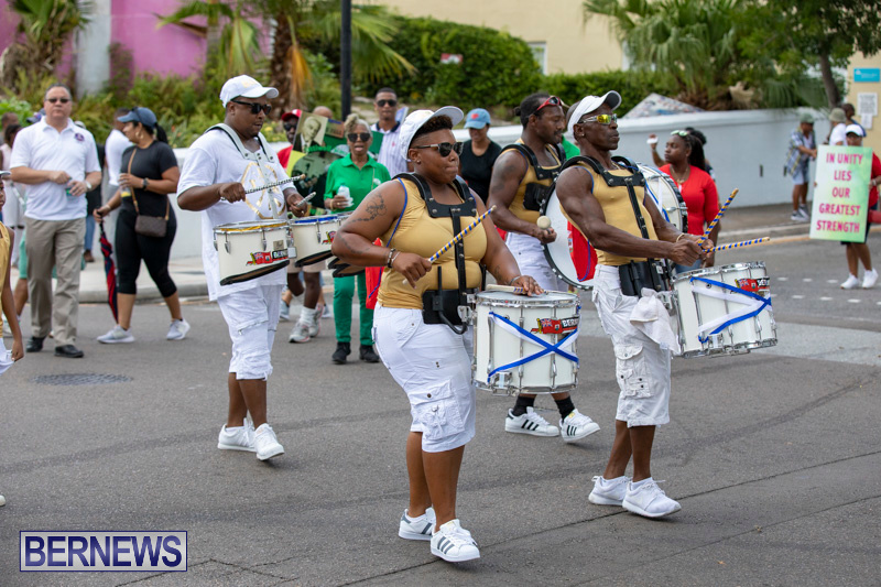 Labour-Day-March-Bermuda-September-3-2018-5126