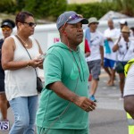Labour Day March Bermuda, September 3 2018-5139