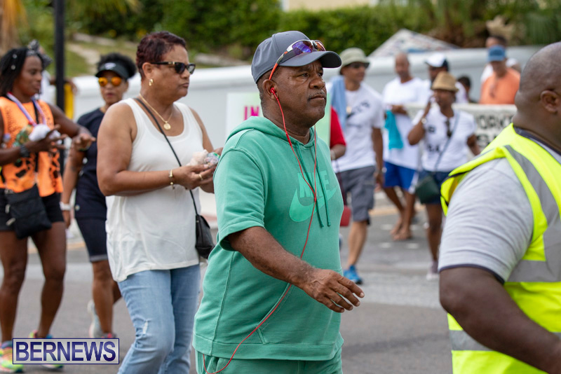 Labour-Day-March-Bermuda-September-3-2018-5139
