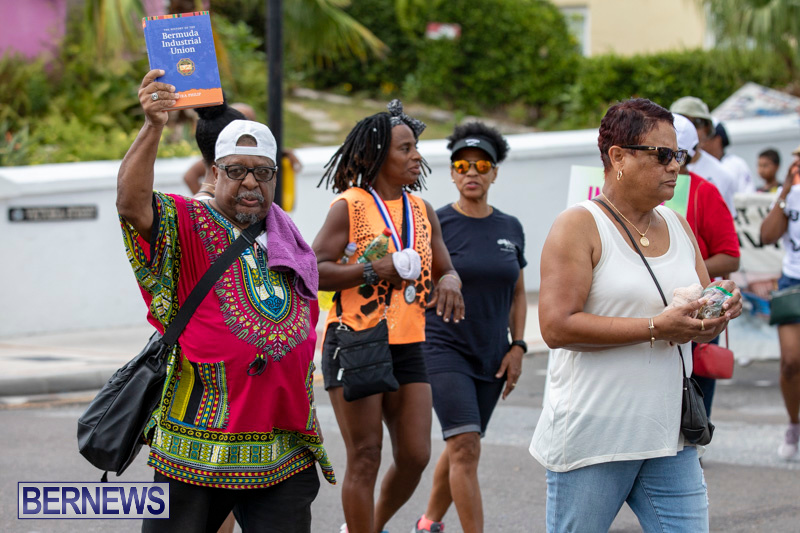 Labour-Day-March-Bermuda-September-3-2018-5141