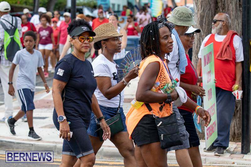 Labour-Day-March-Bermuda-September-3-2018-5148