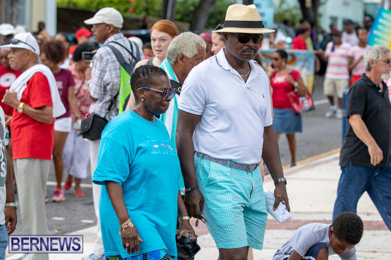 Labour-Day-March-Bermuda-September-3-2018-5155