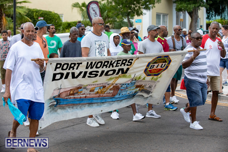 Labour-Day-March-Bermuda-September-3-2018-5158