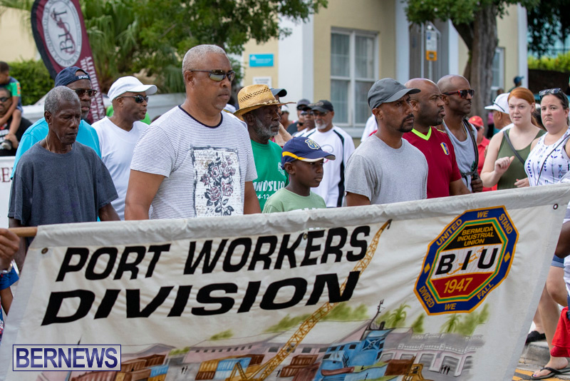 Labour-Day-March-Bermuda-September-3-2018-5159