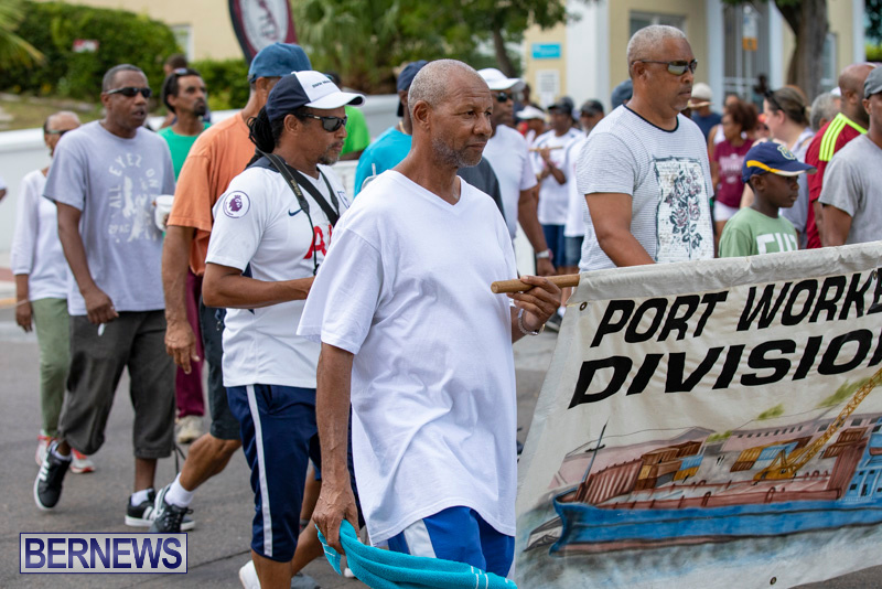 Labour-Day-March-Bermuda-September-3-2018-5160