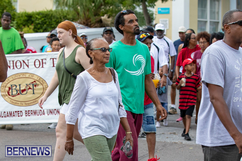 Labour-Day-March-Bermuda-September-3-2018-5164