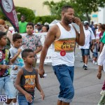 Labour Day March Bermuda, September 3 2018-5166