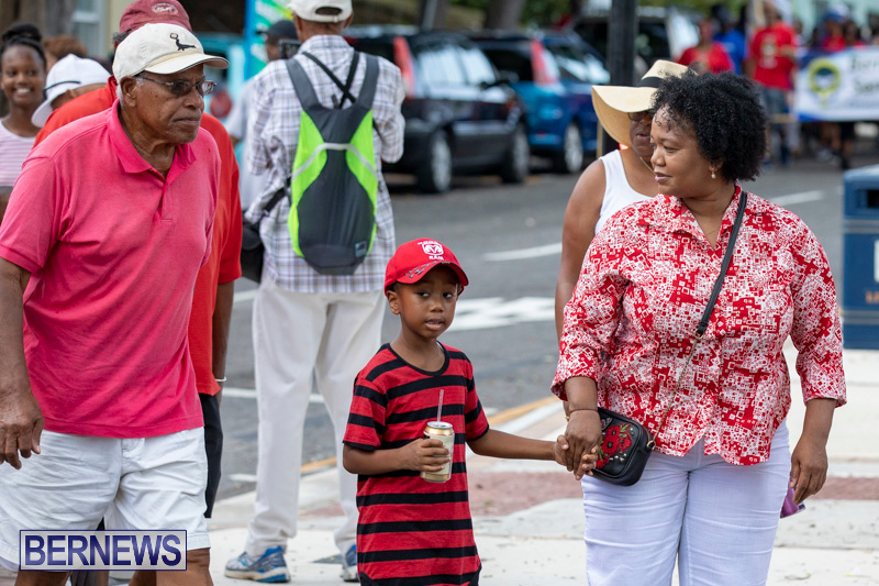 Labour-Day-March-Bermuda-September-3-2018-5170