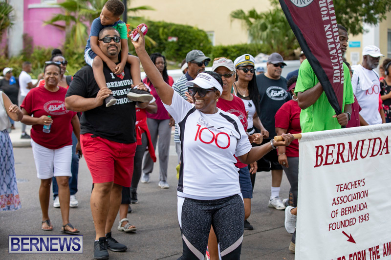 Labour-Day-March-Bermuda-September-3-2018-5174