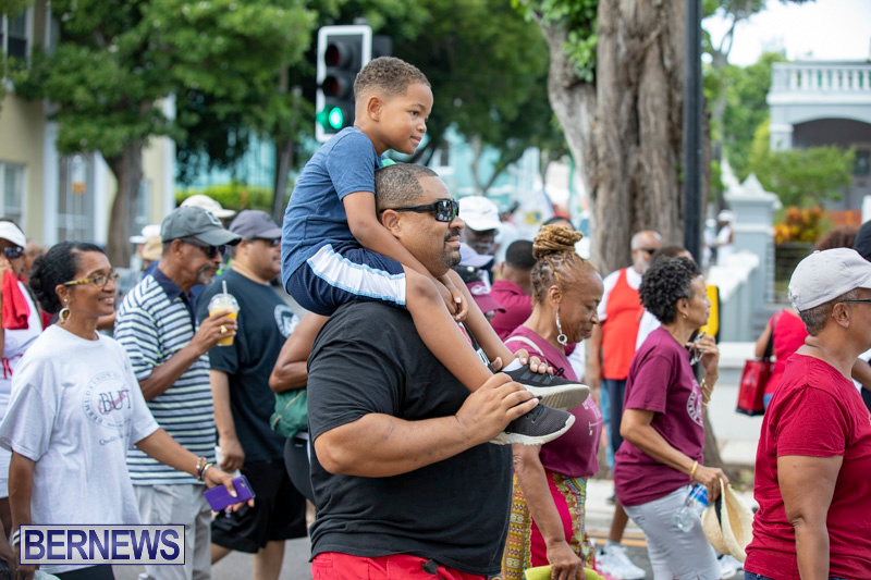 Labour-Day-March-Bermuda-September-3-2018-5182
