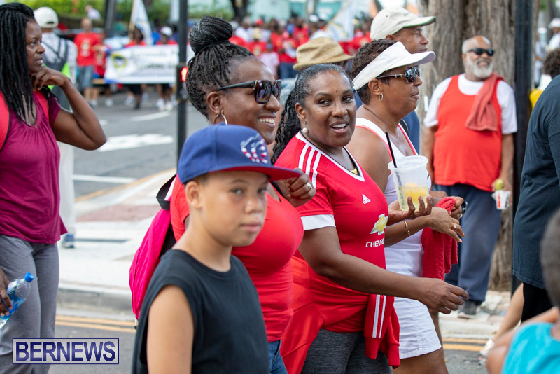 Labour-Day-March-Bermuda-September-3-2018-5187