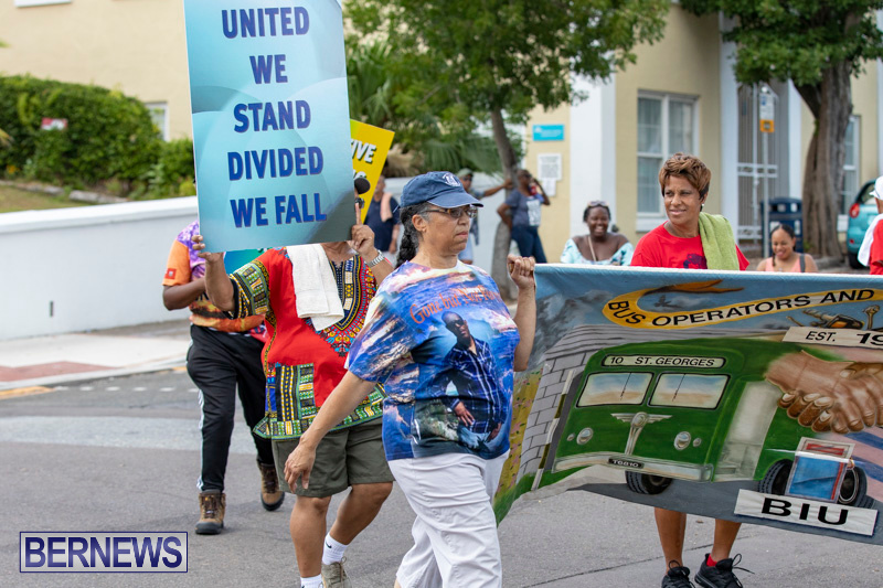 Labour-Day-March-Bermuda-September-3-2018-5191