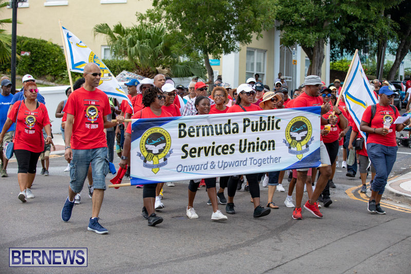 Labour-Day-March-Bermuda-September-3-2018-5197