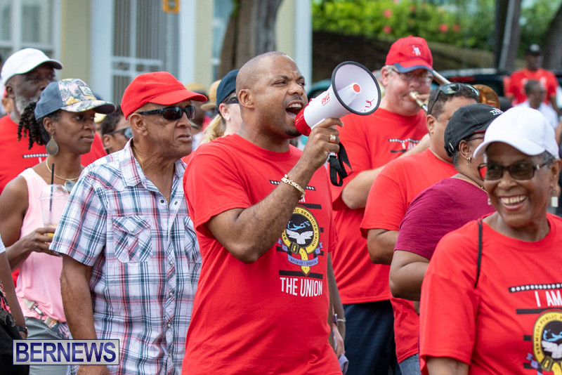 Labour-Day-March-Bermuda-September-3-2018-5201