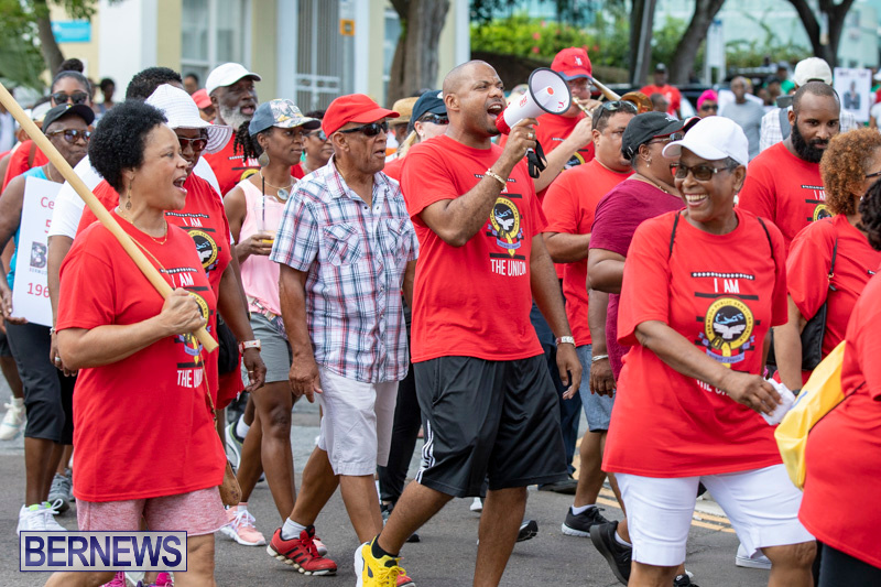 Labour-Day-March-Bermuda-September-3-2018-5202