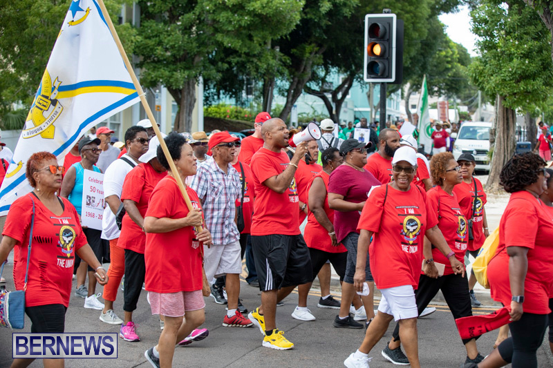 Labour-Day-March-Bermuda-September-3-2018-5203