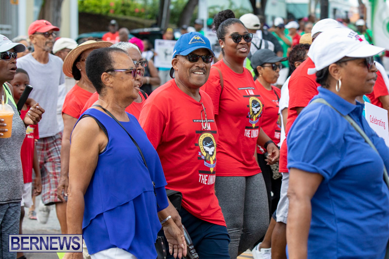 Labour-Day-March-Bermuda-September-3-2018-5209