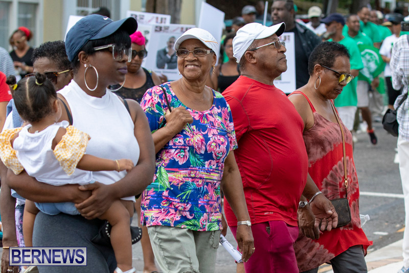 Labour-Day-March-Bermuda-September-3-2018-5221