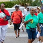 Labour Day March Bermuda, September 3 2018-5227