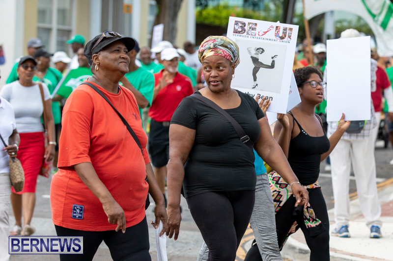 Labour-Day-March-Bermuda-September-3-2018-5233
