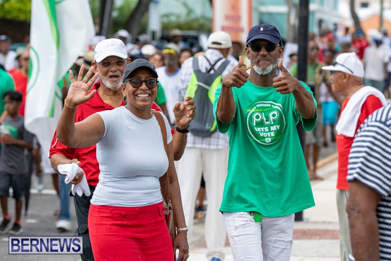Labour-Day-March-Bermuda-September-3-2018-5238