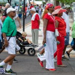 Labour Day March Bermuda, September 3 2018-5261