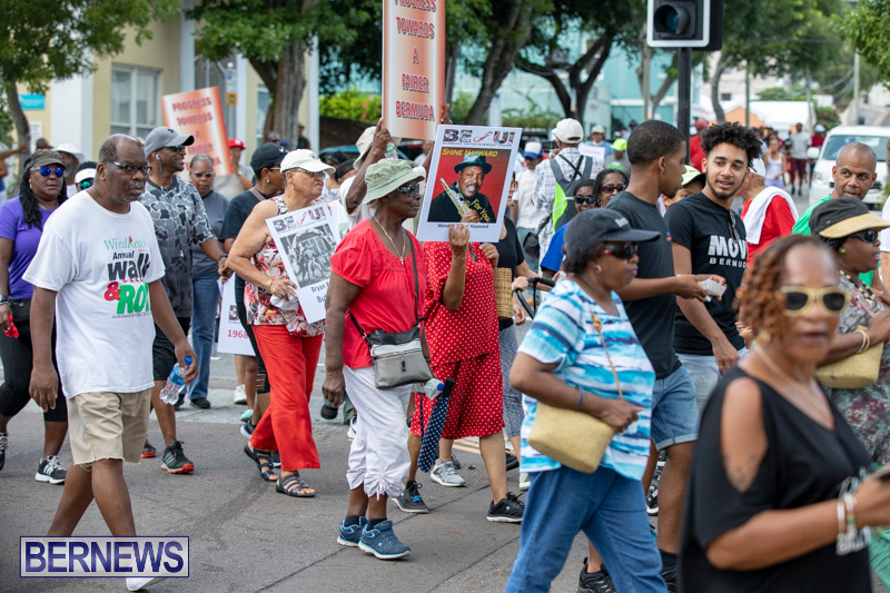 Labour-Day-March-Bermuda-September-3-2018-5265