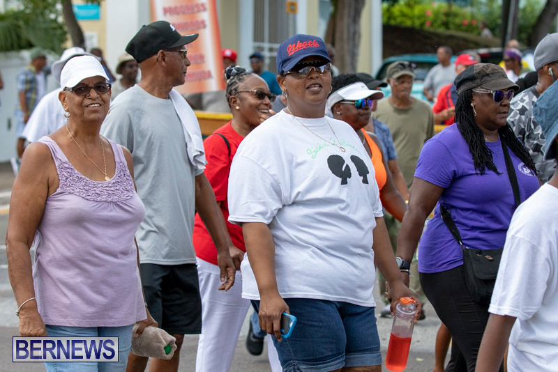 Labour-Day-March-Bermuda-September-3-2018-5268