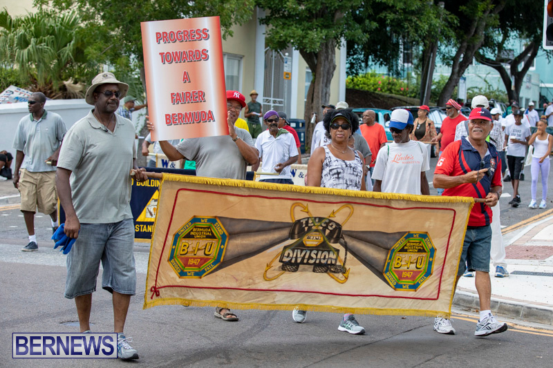 Labour-Day-March-Bermuda-September-3-2018-5270