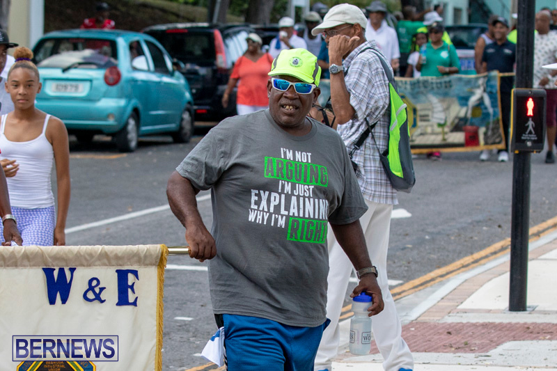 Labour-Day-March-Bermuda-September-3-2018-5280