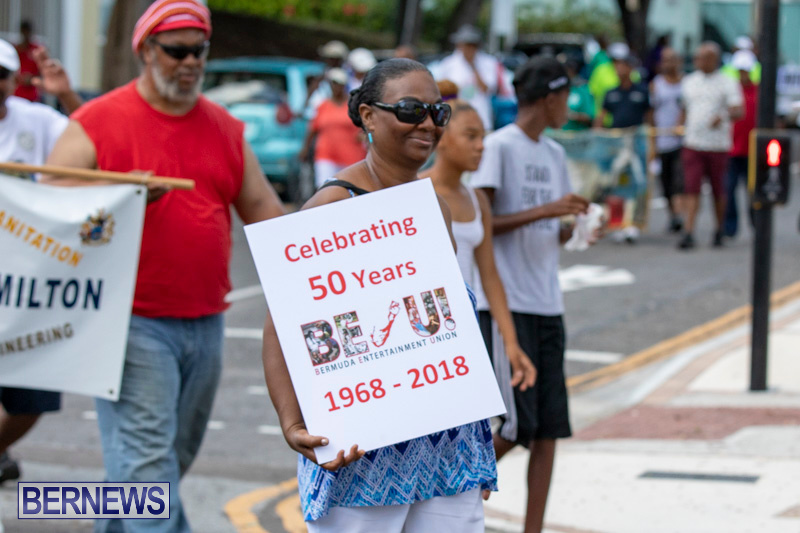 Labour-Day-March-Bermuda-September-3-2018-5286